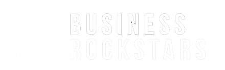 Business Rockstars TV
