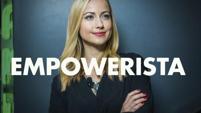 Empowerista
